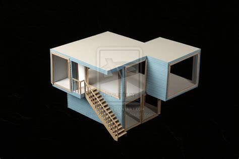 interior design models interior design model by mudpie eater on deviantart