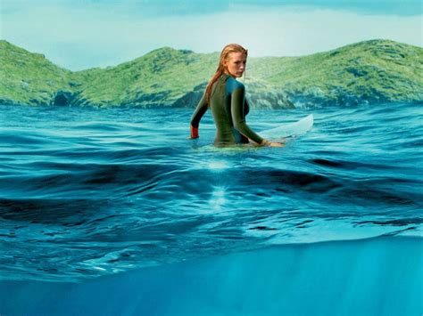 The Shallows the shallows hq wallpapers the shallows hd wallpapers 33292 filmibeat wallpapers