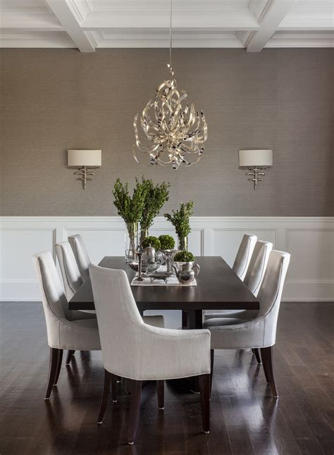 dining room awesome dining room sconces to install for