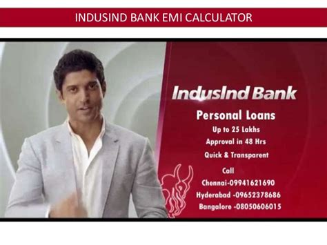 axis bank house loan emi calculator axis bank personal loan emi calculator
