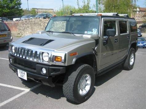 hummer h3 for sale autos nigeria