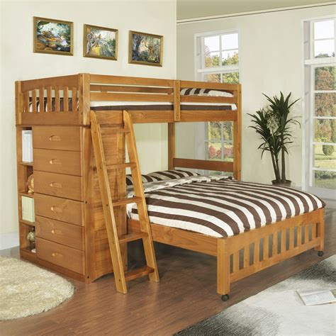 Futons With Mattress Included Futon Beds With Mattress Included Roof Fence Futons
