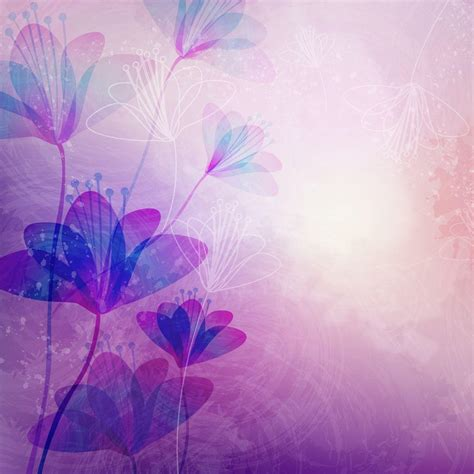lavender background design purple flower backgrounds wallpaper cave