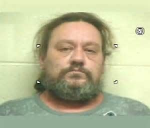 michael curtis sentenced on voluntary manslaughter