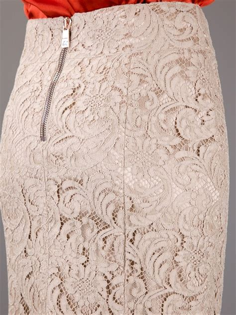 prada lace online burberry and prada choose sophie hallette french lace