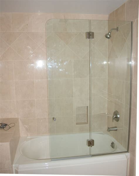 bathroom shower panel luxury small bathroom design shower glass panel ideas for a small bathroom at your