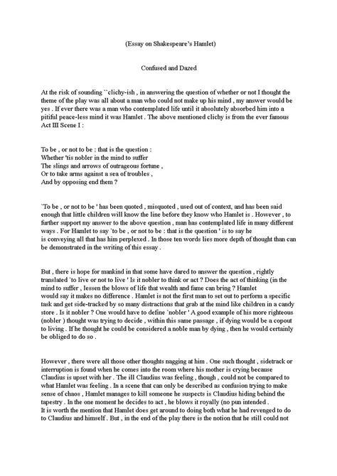 scholarship essay writing help an inspector calls sheila birling