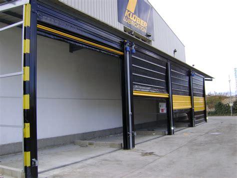 Overhead Door Huntsville Al Overhead Door Birmingham Images Garage Doors Lincoln Ne Images Castle Entry Doors Birmingham