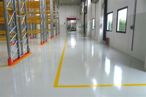 resine pavimenti industriali pavimenti in resina capannoni industriali artigianali