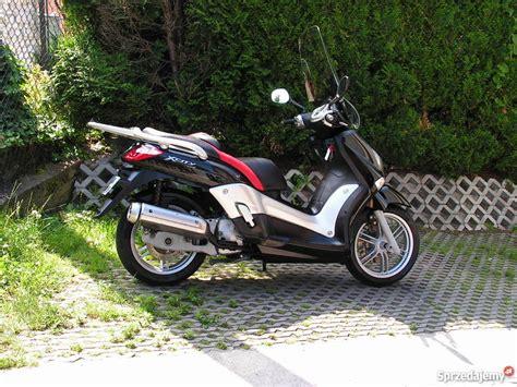 Suzuki Majesty Yamaha Xcyty 125 Xmax Majesty Max Suzuki Burgman Honda