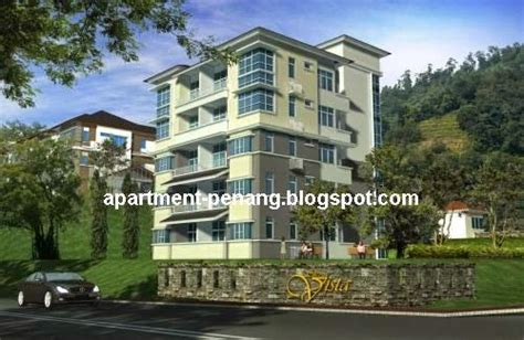 studio apartment penang vista apartment apartment penang