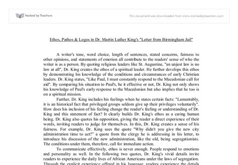 Letter From Birmingham Essay by Martin Luther King Letter From Birmingham Argument Essay Dgereport77 Web Fc2
