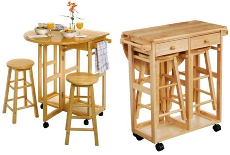 incridible space saving furniture sale philippines on 10 amazing space saving furniture designs perfect for