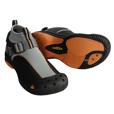 River Boots Safety 01 water boots for 28 images insulated boots coltford