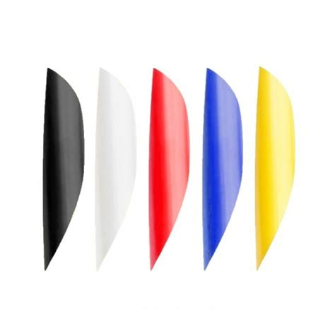 Spin Wing spin wing vanes