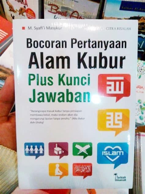 Buku Akuntansi Perusahaan Dagang Kuri 2013 Untuk Smk Mak Kelas Xii 1 kunci jawaban buku akuntansi biaya horngren edisi 12