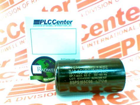 ngm capacitors uk 61a4d160161nntc by ngm buy or repair at radwell radwell co uk