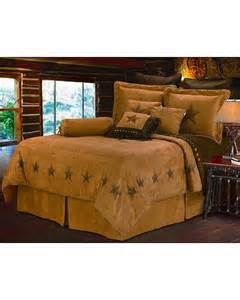 King Size Bedding Country Hiend Accents Luxury King Size Bedding Set Western