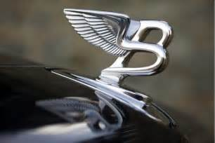 Bentley Ornaments Bentley S Pedestrian Stabbing Ornament Recall Affects