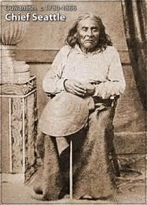 Chief Seattle Essay by Pin By Gagne On Faces
