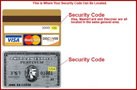 Sle Credit Card Number With Security Code Hd What Is The Security Code On A Credit Card 2017 2017 Wallpapers Android Desktop Hd