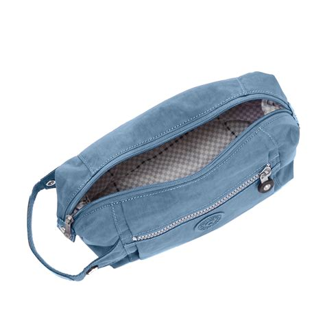 Kipling Aiden Toiletry Bag kipling aiden printed toiletry bag ebay