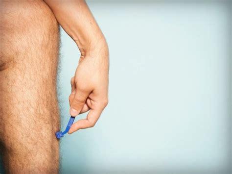 mens hair womens pubic hair should cyclists shave their legs active