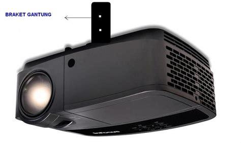 Infocus In 114x In 114 X Projector rekomendasi proyektor terbaik untuk presentasi harga