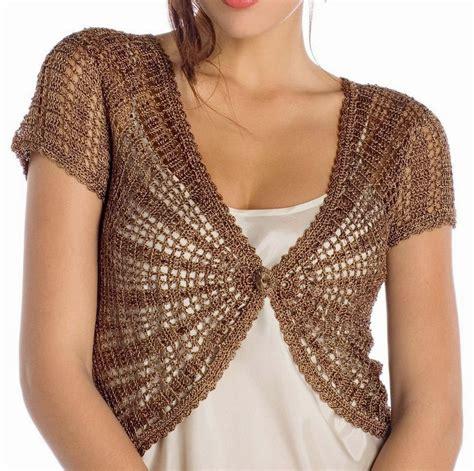 crochet sweater crochet sweater