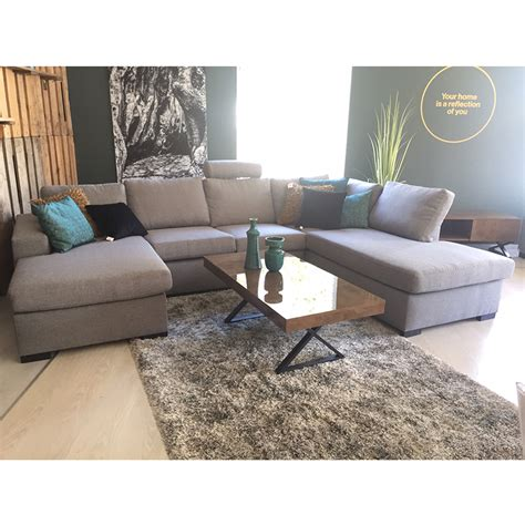 sectional sofas okc sectional sofas okc rooms thesofa