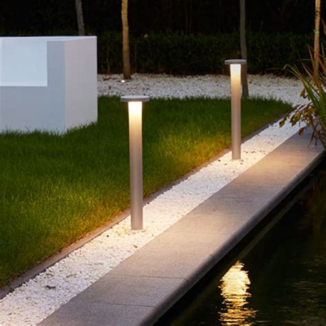 Home Design App Exterior products delta light