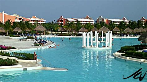Couples Only All Inclusive Resorts All Inclusive Resorts Mexico All Inclusive Resorts Playa