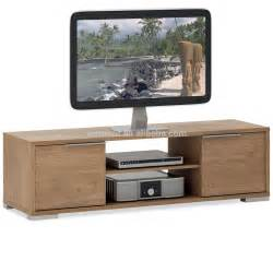 living room furniture modern tv cabinet tv stand buy tv stand tv stand tv stand product on