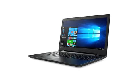 Hp Lenovo 6 Inch best budget 15 inch laptop hp 15 bs542tu 2ey84pa notebook bestbudgetprice hp 6 inch laptop