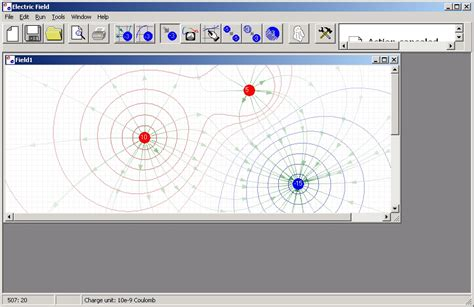 physics drawing software free electrical drawing software freeware