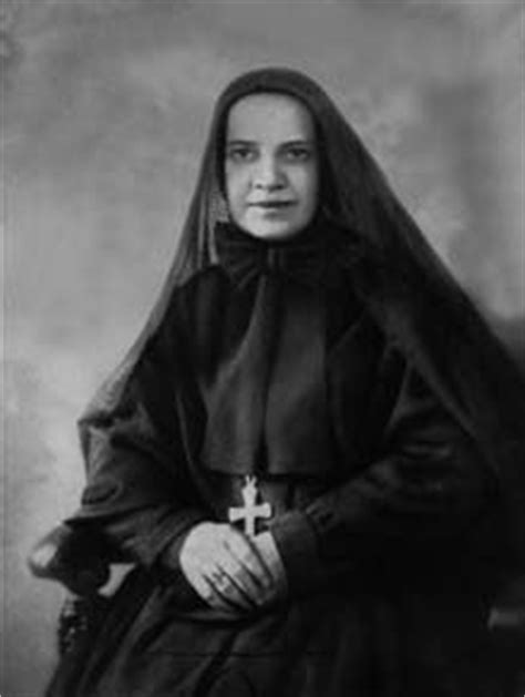 biography mother cabrini a novena to st frances xavier cabrini to be mother