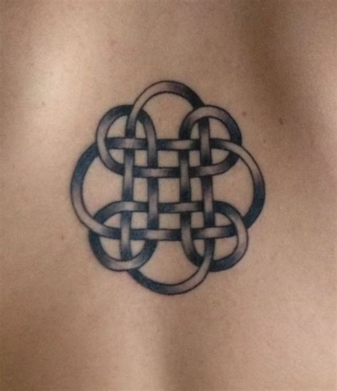 knot design meaning celtic love knot tattoo designs meanings www imgkid com
