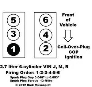 2_7 J M R 2002 toyota tacoma wiring diagram 16 on 2002 toyota tacoma wiring diagram