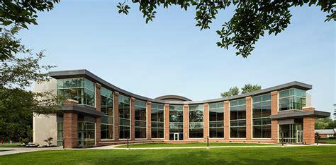Indiana Wesleyan Health Care Mba by 50 Best Master Of Organizational Leadership Degree
