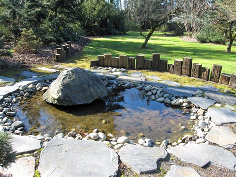 Mill Creek Gardens by Mill Creek Garden Tour Featured Tour Garden Of The Week