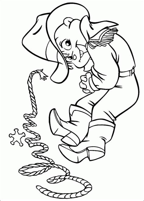 Alvin And The Chipmunks Coloring Pages Coloringpagesabc Com Alvin And The Chipmunks Coloring Pages