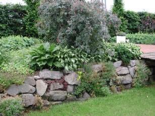 Garten Landschaftsbau Emsdetten by Dinkels Gmbh Mauern