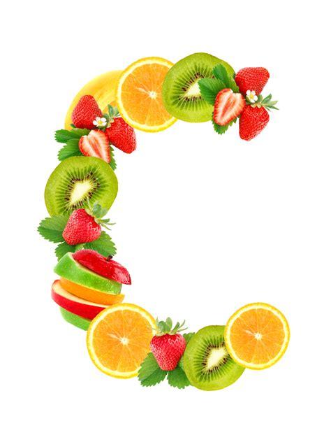 Vitamin Wp vitamin c archives melissology