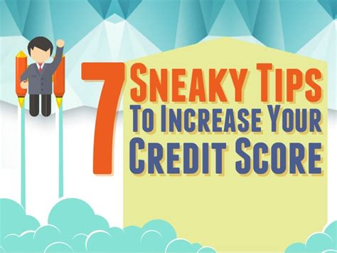 how to improve your credit score to buy a house improving credit to buy a house 28 images how to improve your credit score cibil