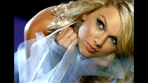 taylor swift dress lyrics youtube 34 old school taylor swift lyrics for your instagram captions