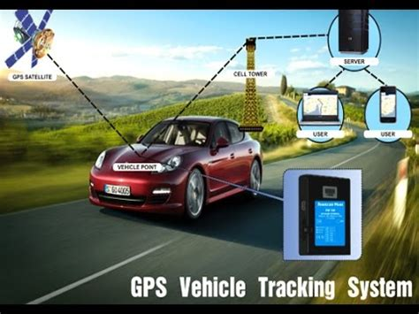 vehicle tracking systems gps tracking call 0552279226 for gps vehicle tracking