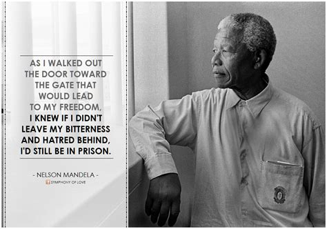 path to freedom leading a of impact and abundance books nelson mandela quotes on leader impact leader impact