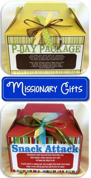 christmas care packages for lds missionaries best 25 letters ideas on packages gifts and