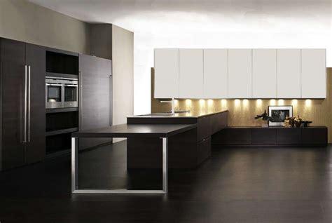 cucina e wenge abbinamento colore pareti e mobili weng 232 foto design mag