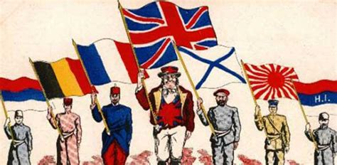 picture of sectionalism 19th century nationalism proprofs quiz